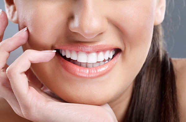 Signs You Should Visit Our Cosmetic Dentist Office