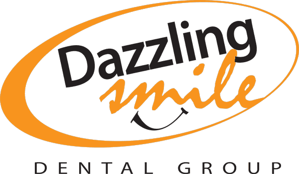 Visit Dazzling Smile Dental Group
